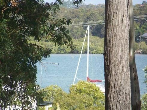 38 LUCAS DR Lamb Island, QLD 4184