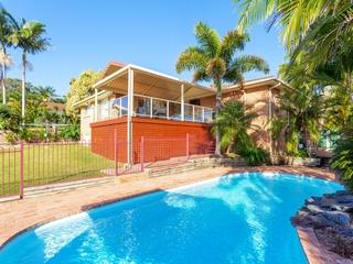 8 Alonbar Crescent Taree, NSW 2430