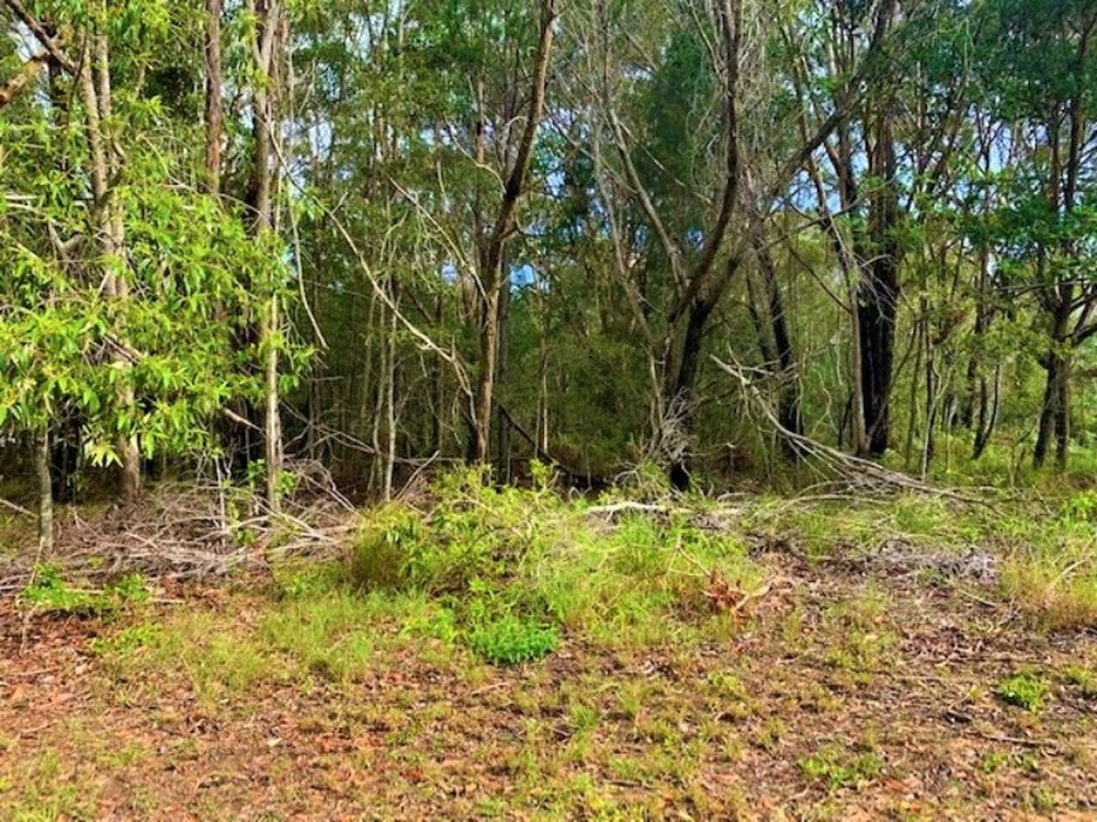 4 Gilcrest Road Russell Island, QLD 4184