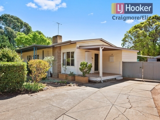 47 Pertwood Road Elizabeth North, SA 5113