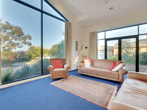 6 Davy Place Macgregor, ACT 2615