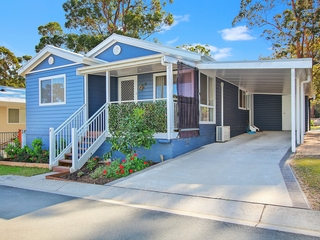 8/35 The Basin Road St Georges Basin , NSW, 2540