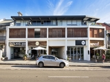 Shop 1/418 Darling Street Balmain, NSW 2041