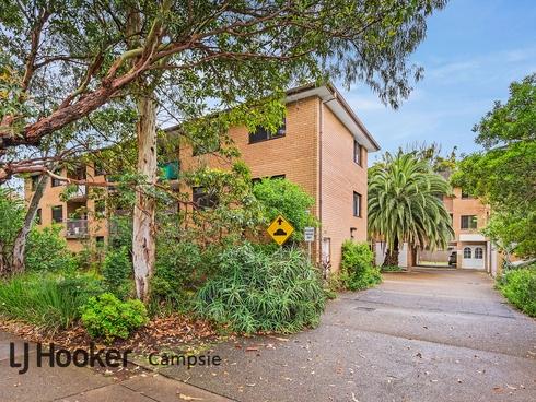 15/47-53 Campsie Street Campsie, NSW 2194