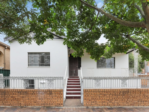 301 Livingstone Road Marrickville, NSW 2204