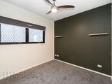 102/108 Bennett Street East Perth, WA 6004