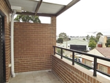 221A Miller Road Bass Hill, NSW 2197