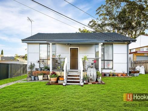 26 Heffron Road Lalor Park, NSW 2147