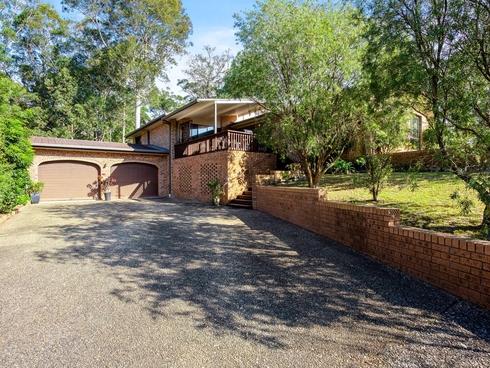 5 Elouera Close Lilli Pilli, NSW 2536
