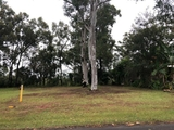 72 Treasure Island Avenue Karragarra Island, QLD 4184