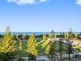 82/25 Surf Parade Broadbeach, QLD 4218