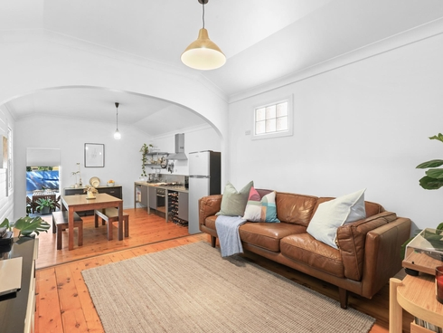 89 Samuel Street Tempe, NSW 2044