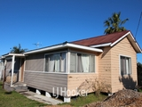 22 The Lakes Way Forster, NSW 2428