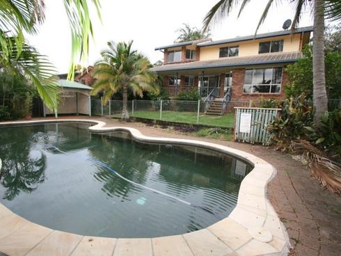 8 Bluegum Boulevard Banora Point, NSW 2486