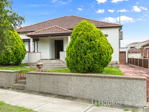 153 Wardell Road Earlwood, NSW 2206