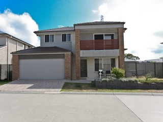 26 Siloam Drive Belmont North , NSW, 2280