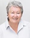 Debra Hayman