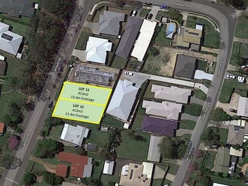 69 Willard Road Capalaba, QLD 4157