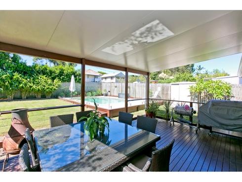 66 Cranleigh Street Wynnum West, QLD 4178