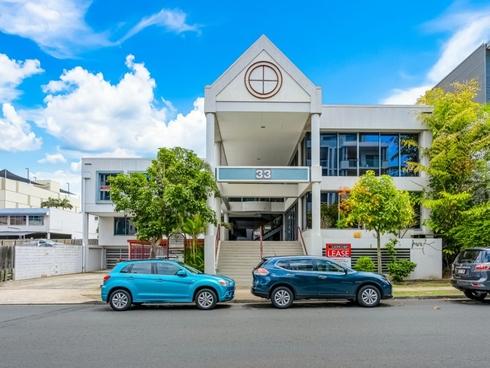 3/33 Sanders Street Upper Mount Gravatt, QLD 4122