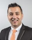 Mustafa Soultani