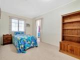 30 Down Street Esk, QLD 4312