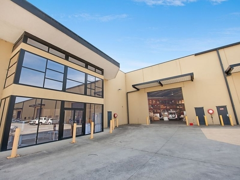 Lease/1   25 Kangoo Road Somersby, NSW 2250