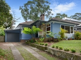 12 Nelson Street Thornleigh, NSW 2120