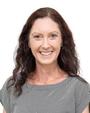 Kerry Brown