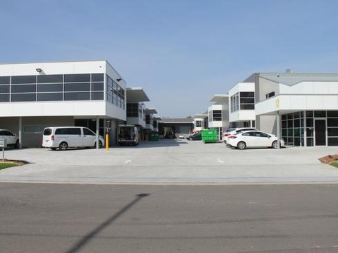 Unit 3 & 4/28 Dunn Road Smeaton Grange, NSW 2567