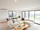 Unit  3, 4 & 5/8 - 10 Penicola Place Newnham, TAS 7248
