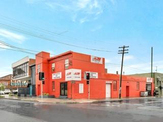 138 - 140 Victoria Road Marrickville, NSW 2204