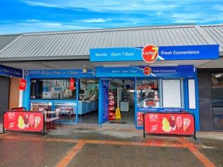 11A George Street Warilla , NSW, 2528