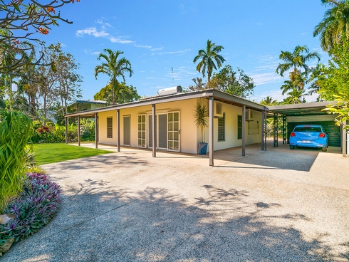 66 Rocklands Drive Tiwi, NT 0810