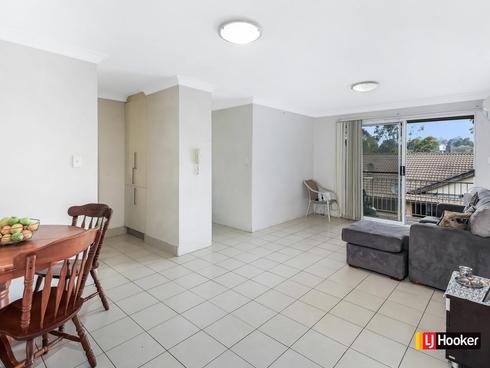 13/107-109 Lane Street Wentworthville, NSW 2145