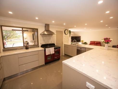 69 Moorelands Lane Roma, QLD 4455