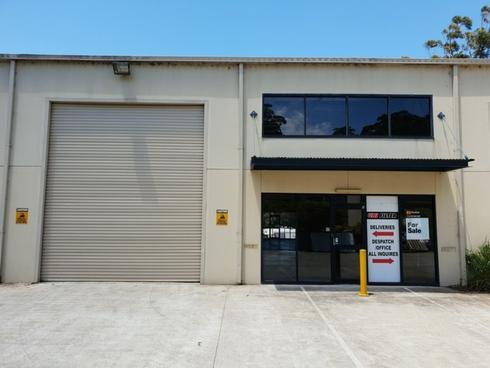 Unit 4/373 Manns Road West Gosford, NSW 2250