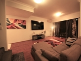 Unit 57/1-5 Durham Street Mount Druitt, NSW 2770