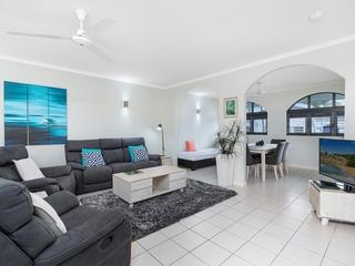 Apartment 53/81-85 Cedar Road Palm Cove , QLD, 4879