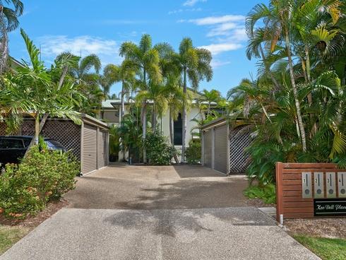 Apartment 1/25 Amphora Street Palm Cove, QLD 4879