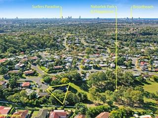 4 Yampi Place Worongary , QLD, 4213