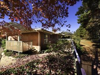 2/106 Britten Jones Drive Holt , ACT, 2615