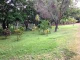 Irvinebank, QLD 4887