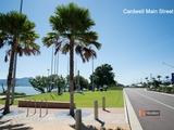 L12 Tradewinds Drive Cardwell, QLD 4849