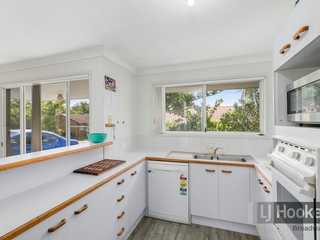 68/97 Edmund Rice Drive Southport , QLD, 4215