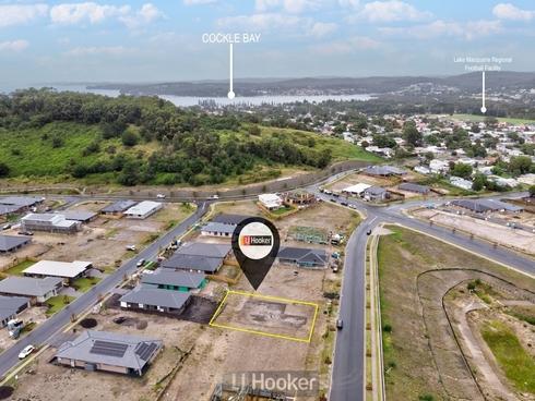 18 Milburn Circuit Boolaroo, NSW 2284