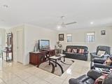 18 Bonner Court Pacific Pines, QLD 4211