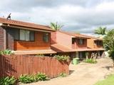 3/6 Parkridge Drive Molendinar, QLD 4214