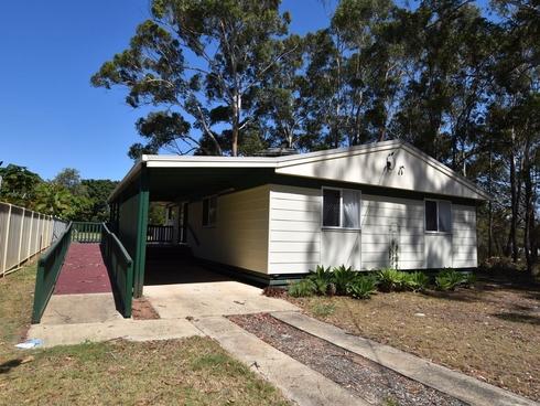 6 Burge Street Russell Island, QLD 4184