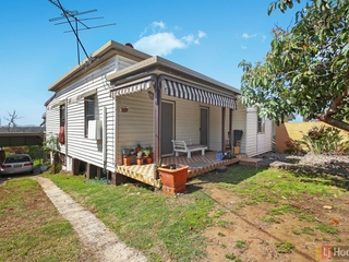 41 Lord Street East Kempsey, NSW 2440